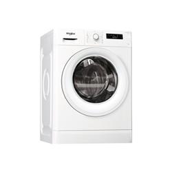 Lavatrice Whirlpool - FWF91283W EU 9 Kg 63 cm Classe A+++