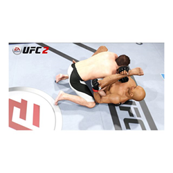 Image of Videogioco Ufc 2 playstation hits - sony playstation 4 1071285