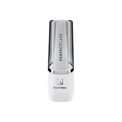 Electrolux - Smacchiatore a ultrasuoni e4wmstpn1