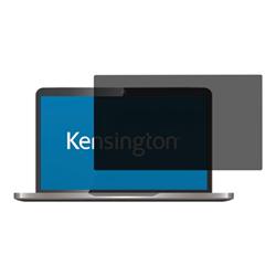 Kensington - Filtro privacy notebook 626458