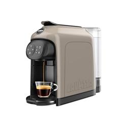 Macchina da caffè Lavazza - A Modo Mio Idola Grigio Capsule