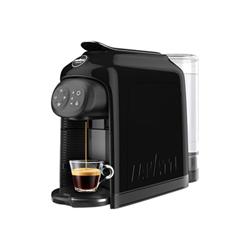 Macchina da caffè Lavazza - A Modo Mio Idola Nero