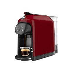 Macchina da caffè Lavazza - Idola Rossa