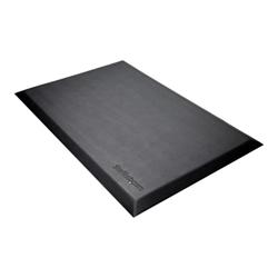 Tappetini per mouse Startech - Startech.com tappetino antifatica per postazioni di lavoro in piedi stsmatl