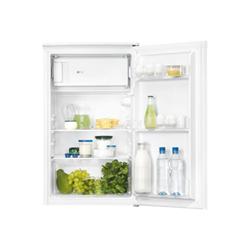 Frigorifero Electrolux - Spaceplus ert1000aow - frigorifero con scompartimento freezer 923421045