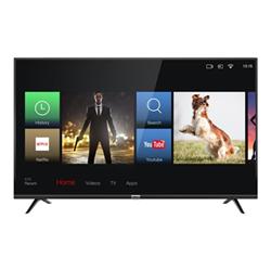 "TV LED TCL - 43DP600 43 "" Ultra HD 4K Smart Flat HDR"