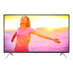 """TV LED TCL - 40DD420 40"""" Full HD Flat"""