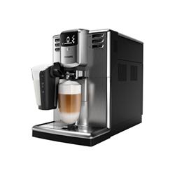 Macchina da caffè Saeco - Series 5000 EP5335/10