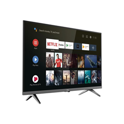 "TV LED TCL - 40ES560 40 "" Full HD Smart Flat Android"