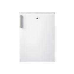 Frigorifero AEG - Rtb91431aw - frigorifero con scompartimento freezer 933014286