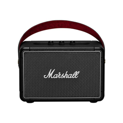 Speaker wireless Marshall - Marshall Kilburn II Nero