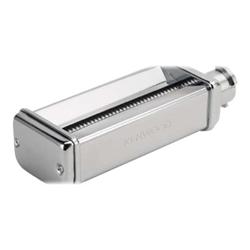 Robot da cucina Kax982me accessorio per tagliolini argento aw20011033