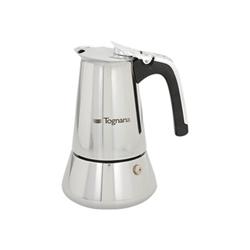 Macchina da caffè TOGNANA - Riflex induction percolatore v573002rind