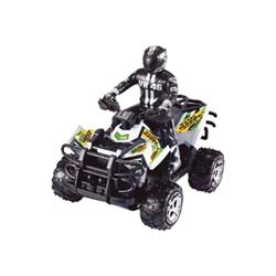 Quad radiocomandato ODS - Sand Runner ATV