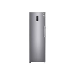 Congelatore LG - Gf5237pzjz1 - congelatore - congelatore verticale gf5237pzjz1.apzqeur