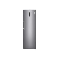 Frigorifero LG - Gl5241pzjz1 - frigorifero - libera installazione gl5241pzjz1.apzqeur