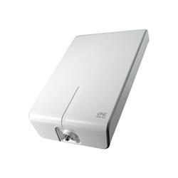 Telecomando One For All - Sv 9455 - antenna sv9455