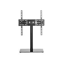 Telecomando Meliconi - Stand 400 - supporto 480809