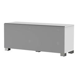 Telecomando Meliconi - My tv stand 12040f textile - unità cabinet 500404