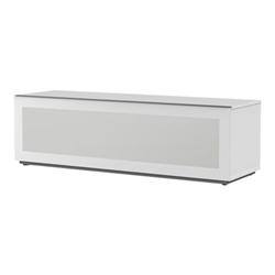 Telecomando Meliconi - My tv stand 16050f glass - unità cabinet 500412