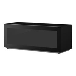 Telecomando Meliconi - My tv stand 12050f glass - unità cabinet 500405