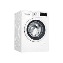 lavatrice asciugatrice prezzi offerte e opinioni su Il tuo comparatore