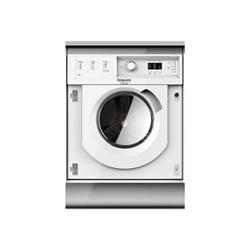 Image of Lavatrice da incasso Bi wmhl 71453 eu lavatrice - caricamento frontale - a incasso 869991566170
