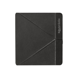 Image of Borsa Sleepcover - flip cover per ebook reader n782-ac-bk-e-pu