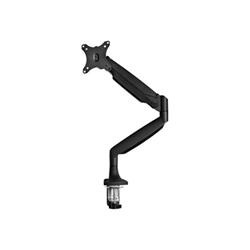 Startech - Startech.com braccio per monitor da scrivania singola - full motion armpivothdb