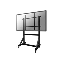 ITB Solution - Video trolley - carrello om07038