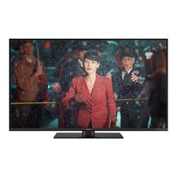 TV LED Panasonic - Smart TX-49FX550E Ultra HD 4K HDR