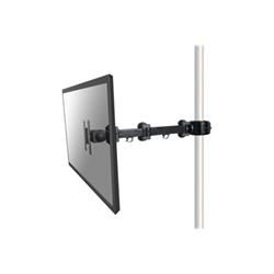 Newstar - Fpma-wp300 - kit montaggio (full-motion) fpma-wp300black