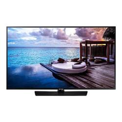 "Hotel TV Samsung - HG65EJ690UB 65 "" Ultra HD 4K Smart"