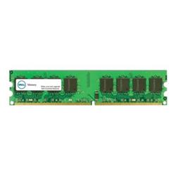 Memoria RAM Dell Technologies - Dell - ddr4 - 16 gb - dimm 288-pin - senza buffer aa335286