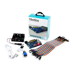Ebotics kit di controllo creatore bxmpj01