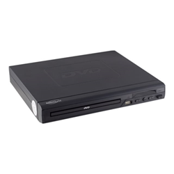 Lettore DVD DIGIQUEST - Easy dvd - lettore dvd dvd040