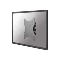 Newstar - Fpma-w115 - montaggio a parete fpma-w115black