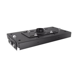 ITB Solution - Chief vcm series heavy duty universal projector mount vcmu chvcmu