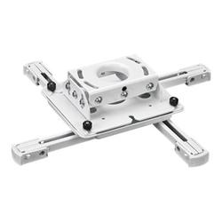 ITB Solution - Chief rpa-uw - kit montaggio - per proiettore chrpauw
