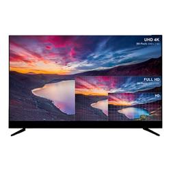 "TV LED TCL - U75C7006 75 "" Ultra HD 4K Smart Flat HDR Android"