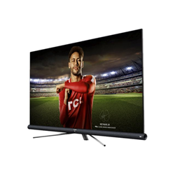 """TV LED TCL - 65DC760 65 """" Ultra HD 4K Smart Flat HDR Android"""