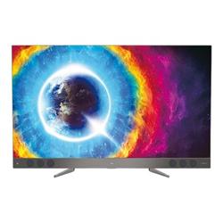 "TV LED TCL - U65X9006 65 "" Ultra HD 4K Smart Flat HDR Android"