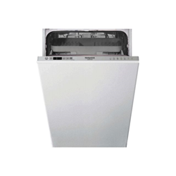Lavastoviglie da incasso Hotpoint Ariston in offerta - Acquista su ...