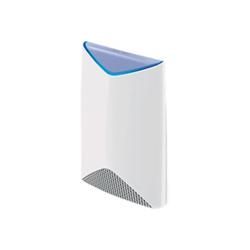 Router Netgear - Orbi pro srk60b03 - impianto wi-fi - 802.11a/b/g/n/ac srk60b03-100eus