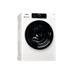 Lavatrice Whirlpool - AUTODOSE 9425 9 Kg 64 cm Classe A+++
