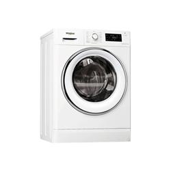 Lavatrice Whirlpool - FCG926WC IT 9 Kg 63 cm Classe A+++