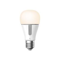 Lampadina LED TP-LINK - Kl120 - lampadina led - forma: a60 - e27 - 10 w kl120(eu)