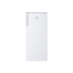 Frigorifero Electrolux - Erf2404fow - frigorifero con scompartimento freezer 933013349