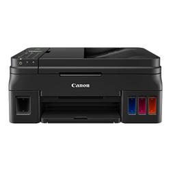 Multifunzione inkjet Canon - G4511 A4 Quadricromia 4800 x 1200 dpi 2316C023