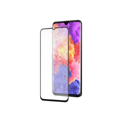 Proteggi schermo Celly - Protezione per schermo per telefono cellulare 3dglass846bk